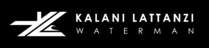 Kalani Lattanzi